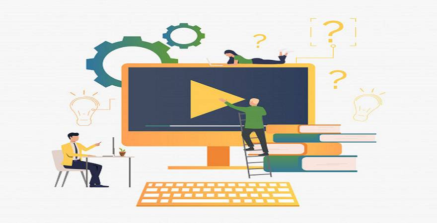 WHY YOU SHOULD INCLUDE VIDEO MARKETING IN MARKETING BUDGET?